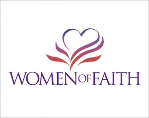 womenoffaith-logo
