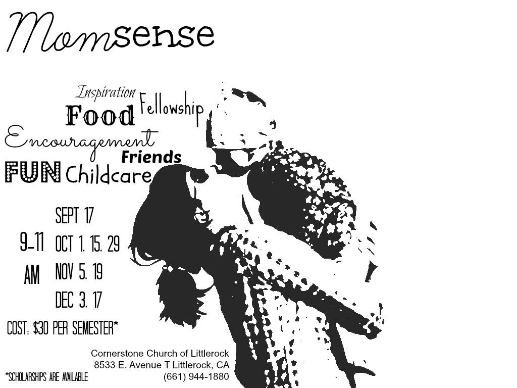 MomSense_flyer